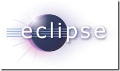 eclipse-logo