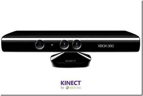 microsoft-kinect-uk