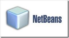 netbeans_logo_ok-300x150